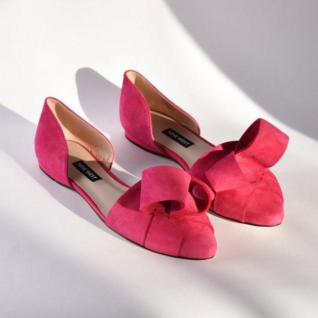 Ravne cipele koje volimo nositi