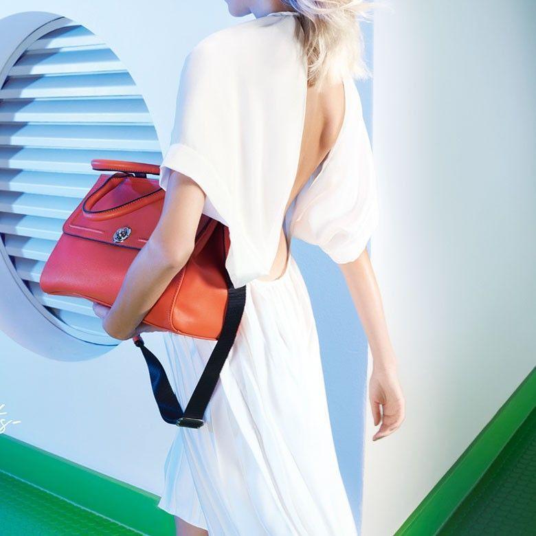 Otkrijte neodoljive modele torbi koji će vladati ove sezone