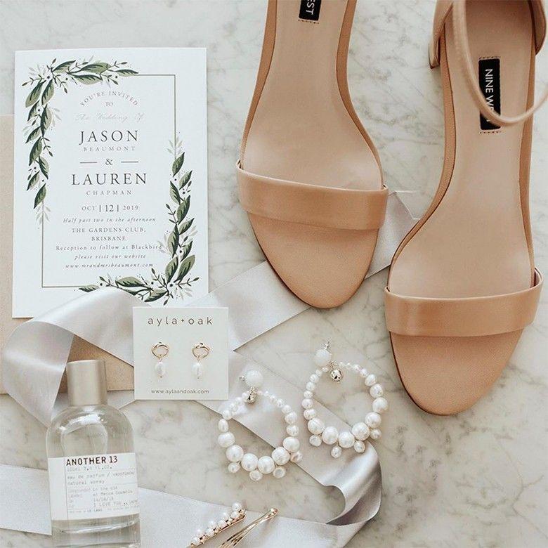 Najljepše sandale koje želimo za ljeto