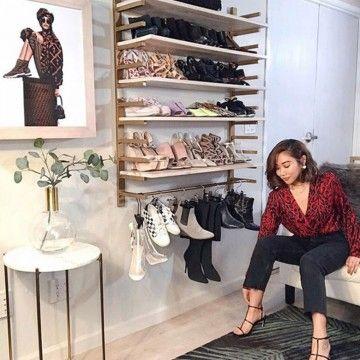 Must-have obuća za svaku ženu: Šest komada koji su uvijek u modi..