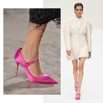 Predstavljamo: Ultimativne trendove u svijetu cipela za 2020. godinu