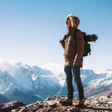 Planika Trekking: Probudi avanturistu u sebi