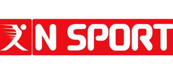 N sport