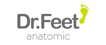 Dr Feet