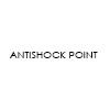 ANTISHOCK POINT