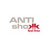 ANTI-SHOCK TAMARIS