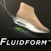 FLUIDFORM™