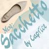 CAPRICE SACCHETO