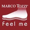 """FEEL ME"" MARCO TOZZI"