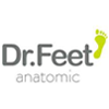 DR.FEET ANATOMIC