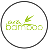ARA BAMBOO