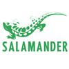 SALAMANDER TEX