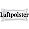 LUFTPOLSTER