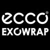 ECCO EXOWRAP