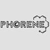 PHORENE