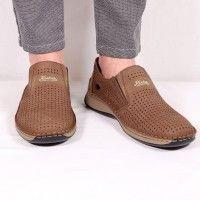 Muška sandala
