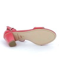 Ženska sandala