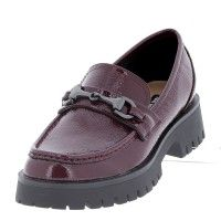 Nine West Ženska cipela 40ZCJ12882