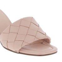Ženska papuča
