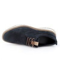 Muška cipela