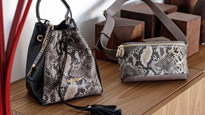 Upoznajte novi It brend torbica koji će Vas osvojiti!