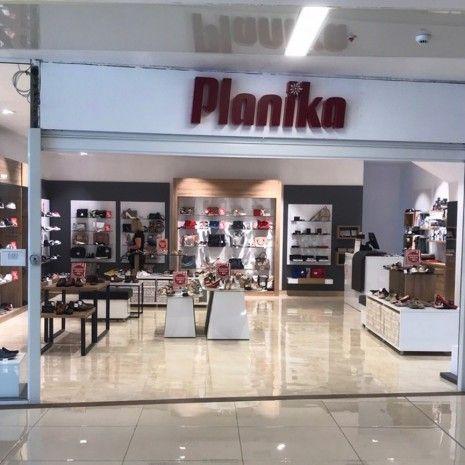 Prodavnica u Cazinu na novoj lokaciji!