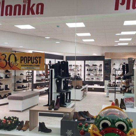 Prodavnica u Foči na novoj lokaciji!