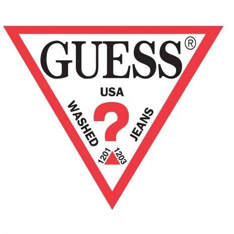 Predstavljamo Guess: Još jedan novitet u našoj ponudi koji karakterišu luksuz i glamur