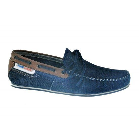 1564562924-muska-cipela.jpg