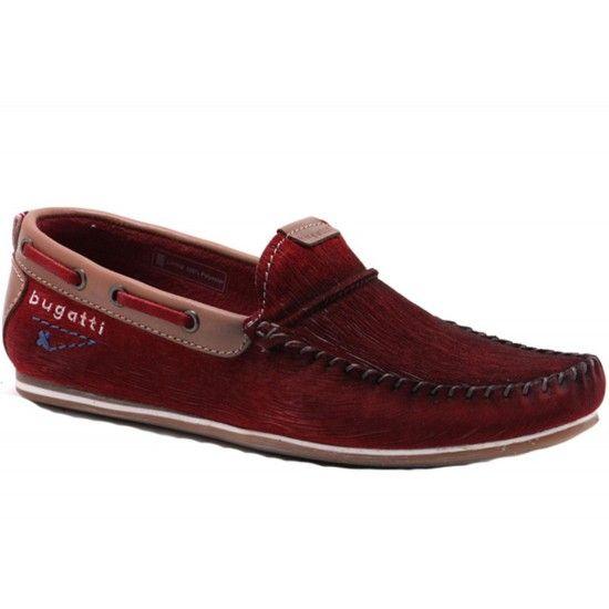 1564563007-muska-cipela.jpg