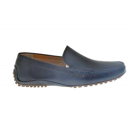 1564563095-muska-cipela.jpg
