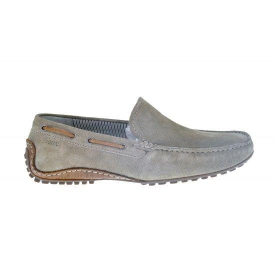 1564563106-muska-cipela.jpg