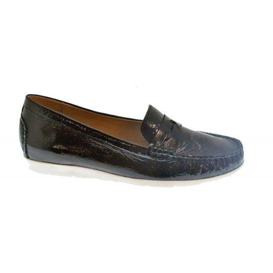 1564563123-zenska-cipela.jpg