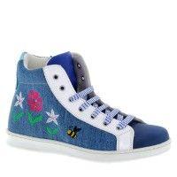 Dječija cipela