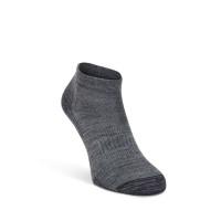 Muške čarape
